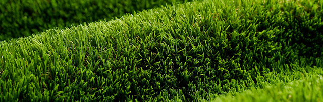 Reasons Why You Should Call Artificial Grass Suppliers to Install It in Your Garden