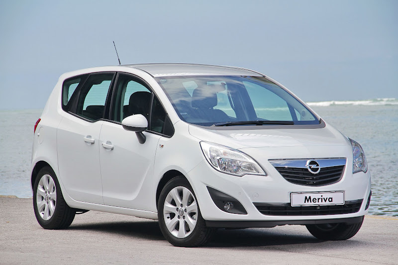 in4ride we drive all new opel meriva and astra gtc. Black Bedroom Furniture Sets. Home Design Ideas