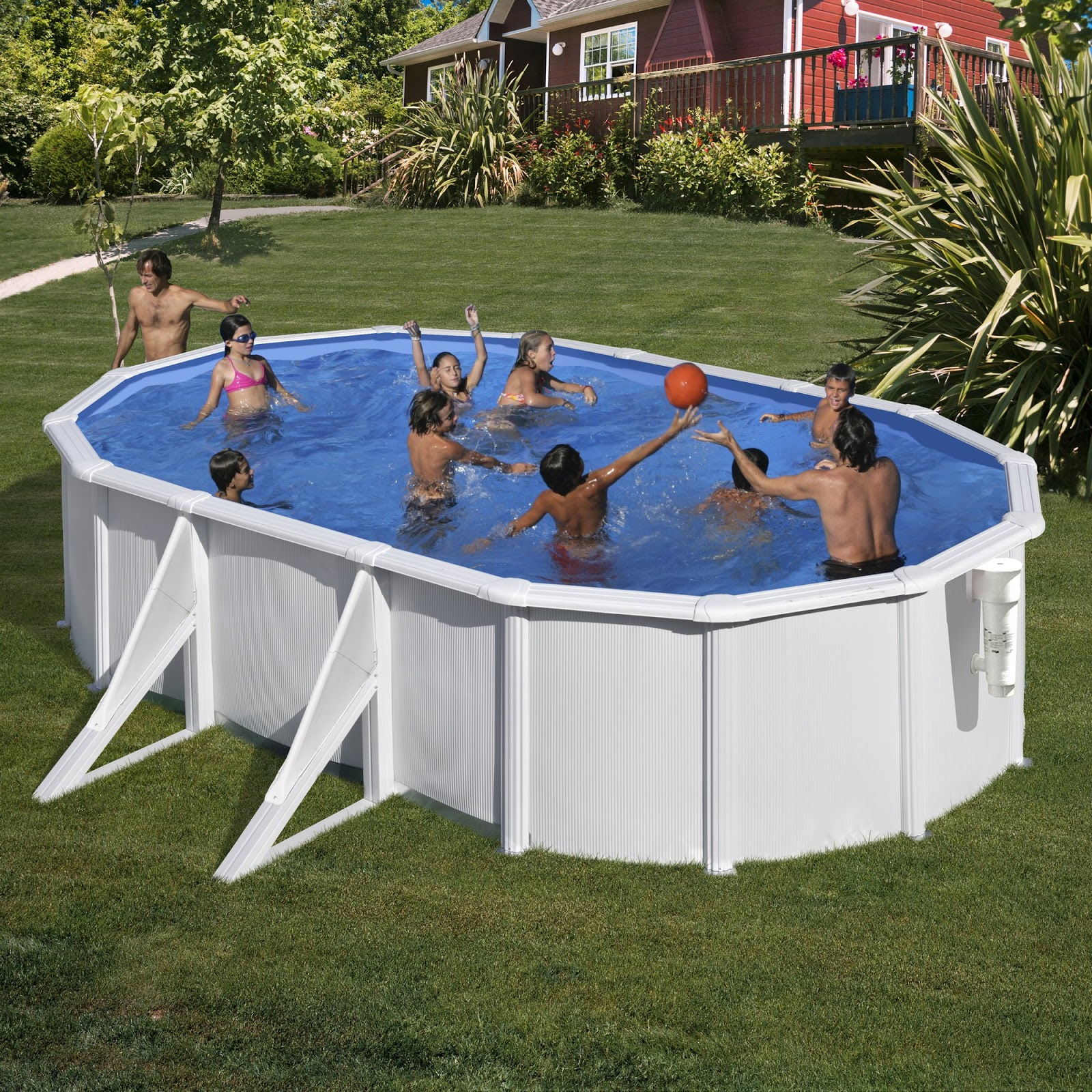 Blog sobre piscinas y su mantenimiento - Coste mantenimiento piscina ...