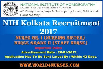 http://www.world4nurses.com/2017/02/nih-kolkata-recruitment-2017professor.html