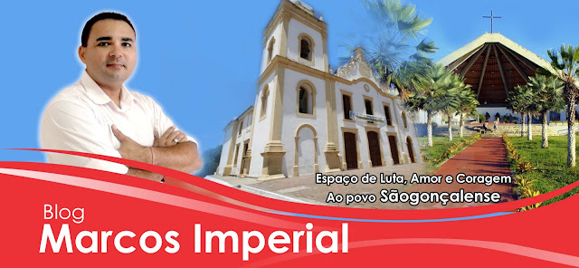 Blog Marcos Imperial