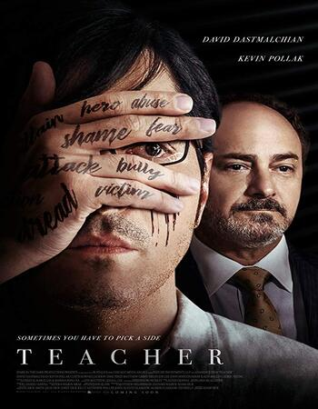 (FREE DOWNLOAD) Teacher (2019) | Engliah | full movie | hd mp4 high qaulity movies