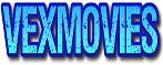 latest movies vexmovies