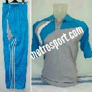 http://www.grosirkaosolahraga.com/p/blog-page_90.html