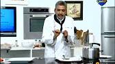 طريقة عمل الفراخ المقرمشة بالخلطة السرية - الارز الريزو على طريقة المطاعم  الشيف محمود عطية