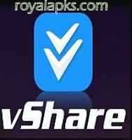 vShare-Market-APK