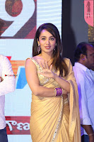 Tejaswi Madivada in Saree Stunning Pics  Exclusive 038.JPG