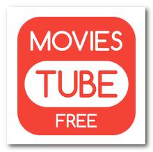 Movies Tube - Free HD APK