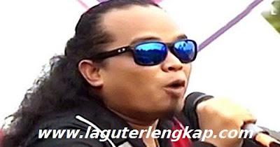 Download Lagu Nurbayan Full Album Mp3