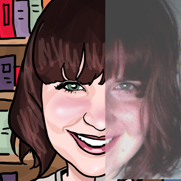 caricature yourself drawing online