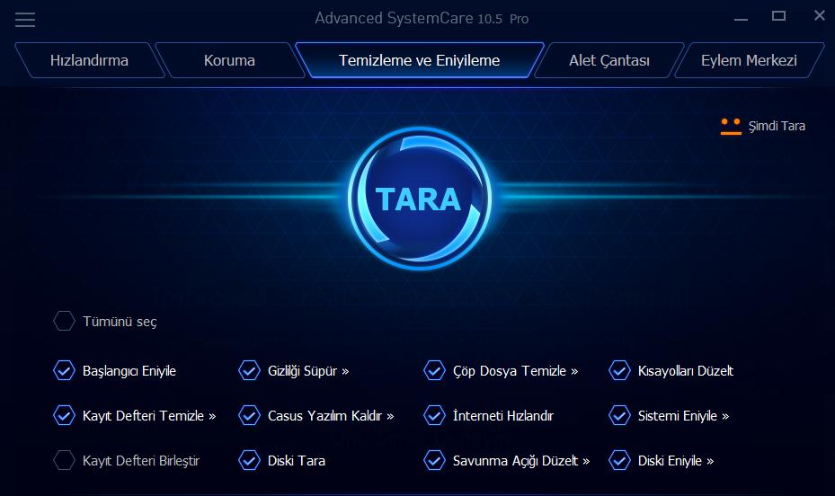 advanced systemcare 8.0 lisans kodu