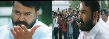 malayalam new movie download tamilrockers