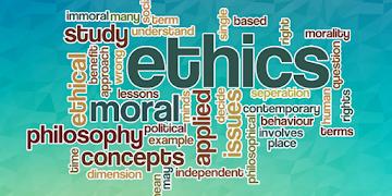 Perhatikan etika komunikasi mahasiswa, saat kamu sms dosen !