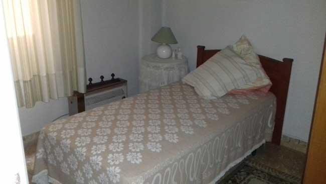 piso en venta calle trinidad castellon habitacion1