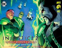 Injustica 2 #64