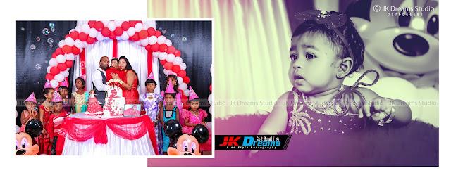 JK Studio , Birthday Outdoor Shoot , Jaffna Birthday Outdoor Shoot  , Best Birthday Outdoor Shoot  , Top Birthday Outdoor Shoot  , WoW Birthday Outdoor Shoot  , 1st Birthday Party Album Indoor Sheets , Studio JK , JK Photography , Outdoor Album Sheets