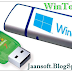 WinToFlash Beta 0.9.004 For Windows Full Updated Download