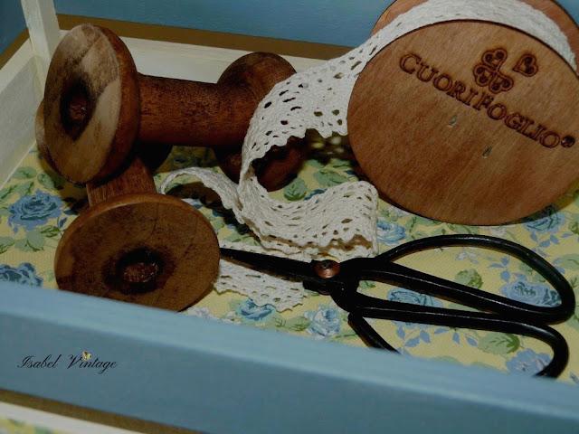 costurero-caja-fruta