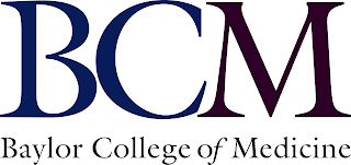 Baylor College of Medicine
