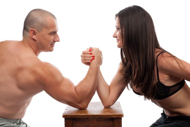 Best Diet Pills For Men and Women