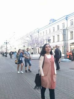Gái xinh tiểu sử ca sĩ Hà Vân