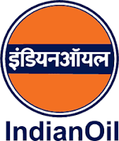 Indian Oil Corporation Limited, IOCL, BIhar, Assistant, Junior Engineer, freejobalert, Latest Jobs, Graduation, iocl logo