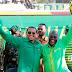 Kikwete: Nitaachia Uenyekiti wa CCM, Lakini Sitaacha Vikao vya Ndani CCM