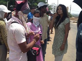 Ashok Samrat Odia film6