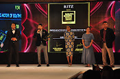 South Scope life Style awards 2016-thumbnail-25