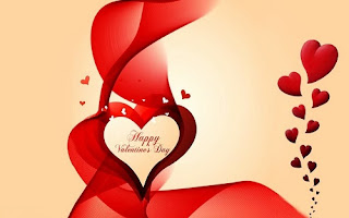 Happy-Valentines-day-2018-images-download-free