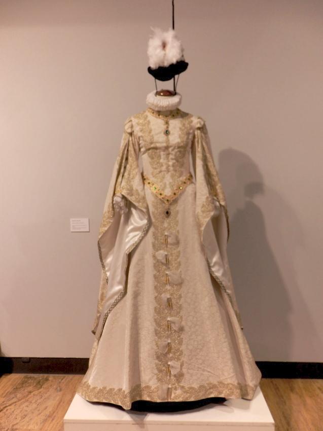 vestidos de novia del siglo xviii – vestidos de boda