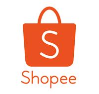 Shopee home_of_pashmina