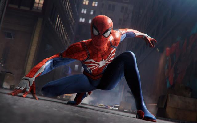 لعبة Spider-Man لن تتيح ميزة اعتدناها في عدة ألعاب و المطور يلمح لإضافات قادمة …
