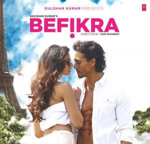 Befikra (2016)