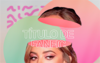 TÍTULO DE FANFIC: (BTS) (@MOON)