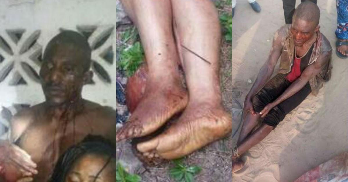 black-woman-beheaded-video