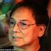 Anong Problema sa Pagdiklara ng Martial Law? – Joey De Leon