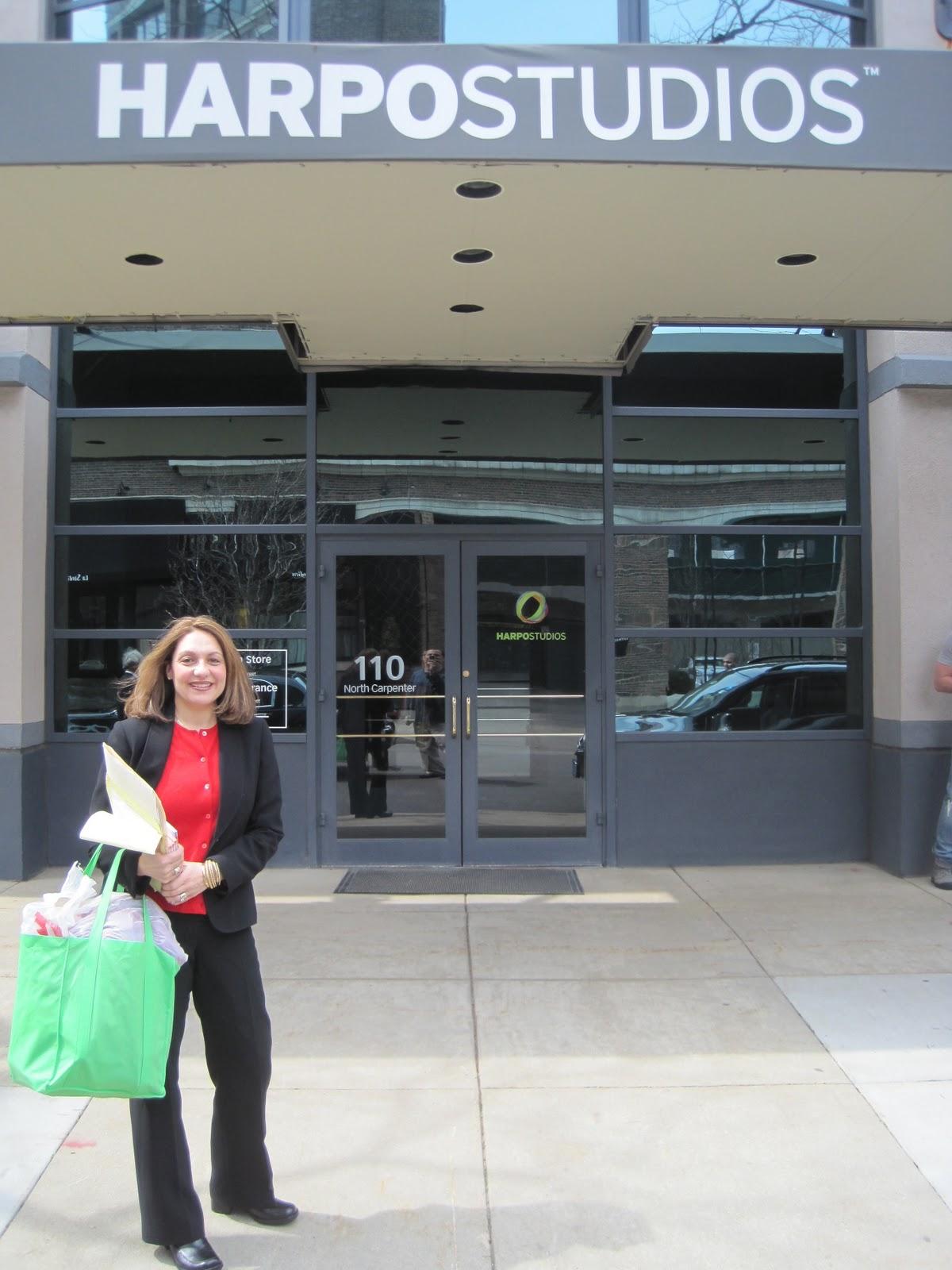Thoughtful Reflections A Visit With Jill Starishevsky
