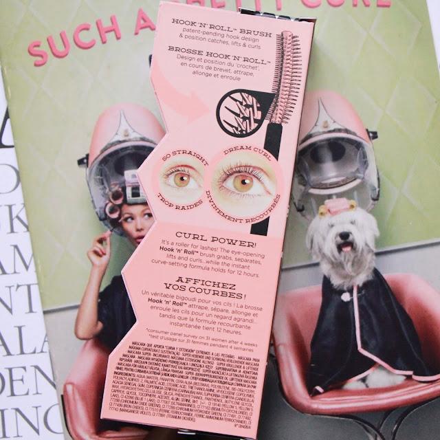 benefit-roller-lash-mascara-packaging-back
