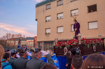 http://invisible-slg-photos.blogspot.com.es/2015/03/procesion-jesus-cautivo-2015-logrono.html