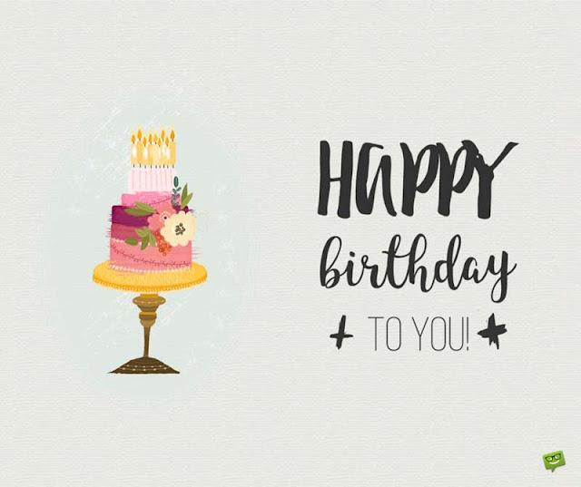 Chùm thơ chúc mừng sinh nhật vợ hay ý nghĩa & đặc biệt nhất