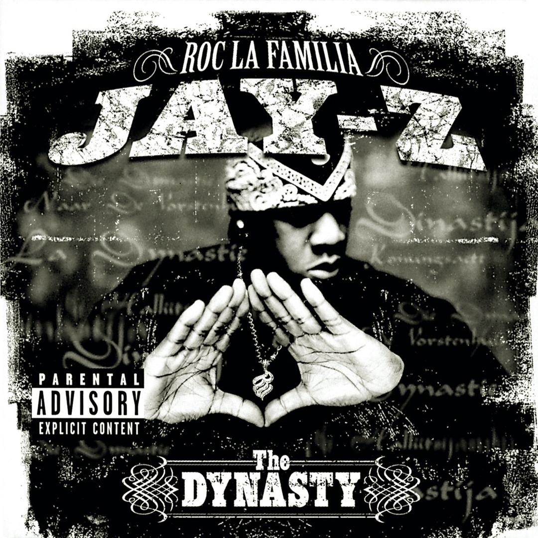 Jay z the dynasty roc la familia 2000 mediasurf jay z the dynasty roc la familia 2000 malvernweather Images