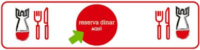 formulari reserva dinar