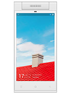Gionee E7 Mini Stock Rom/Firmware