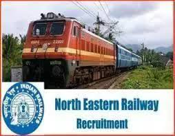 North Eastern Railway Recruitment 2018 www.ner.indianrailways.gov.in Act Apprentice – 745 Posts Last Date 29-12-2018