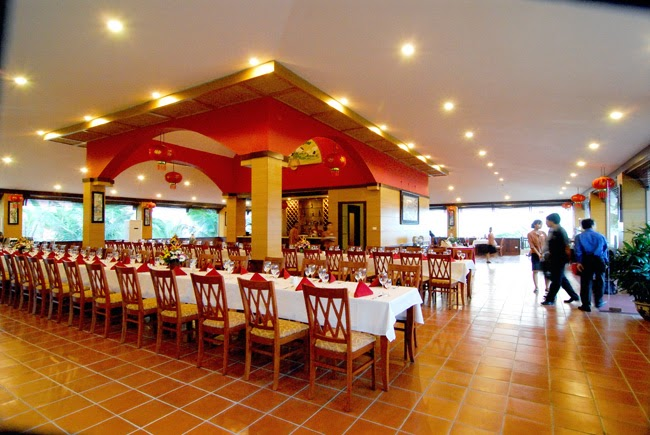 Vietnam Tours: Nha Trang's Vinpearl Land Luxury Resort Vietnam Tours: Nha Trang's Vinpearl Land Luxury Resort - Vietnam Visa on arrival - Vietnam Tourist Destination - 웹