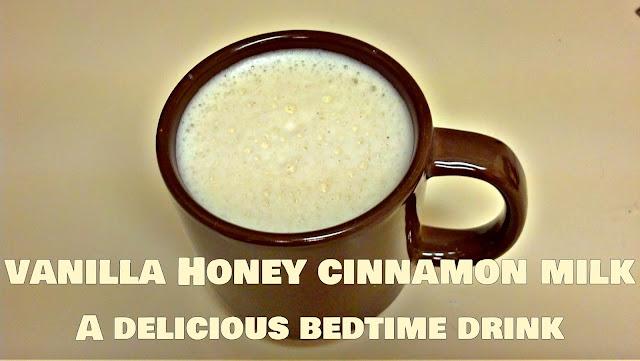 http://fixlovely.blogspot.ca/2013/11/vanilla-honey-cinnamon-milk.html