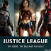 Justice League: The Good, The Bad and The Ugly