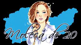 http://www.moleca20.com.br/
