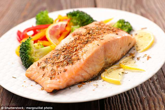 Eating a balanced diet reduces the risk of cancer death by 65%